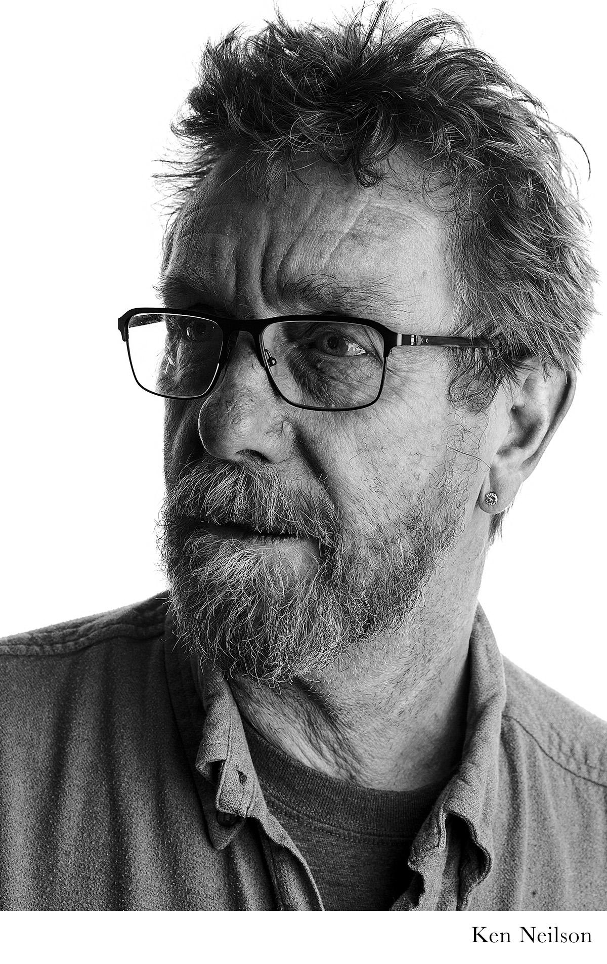 Ken Neilson