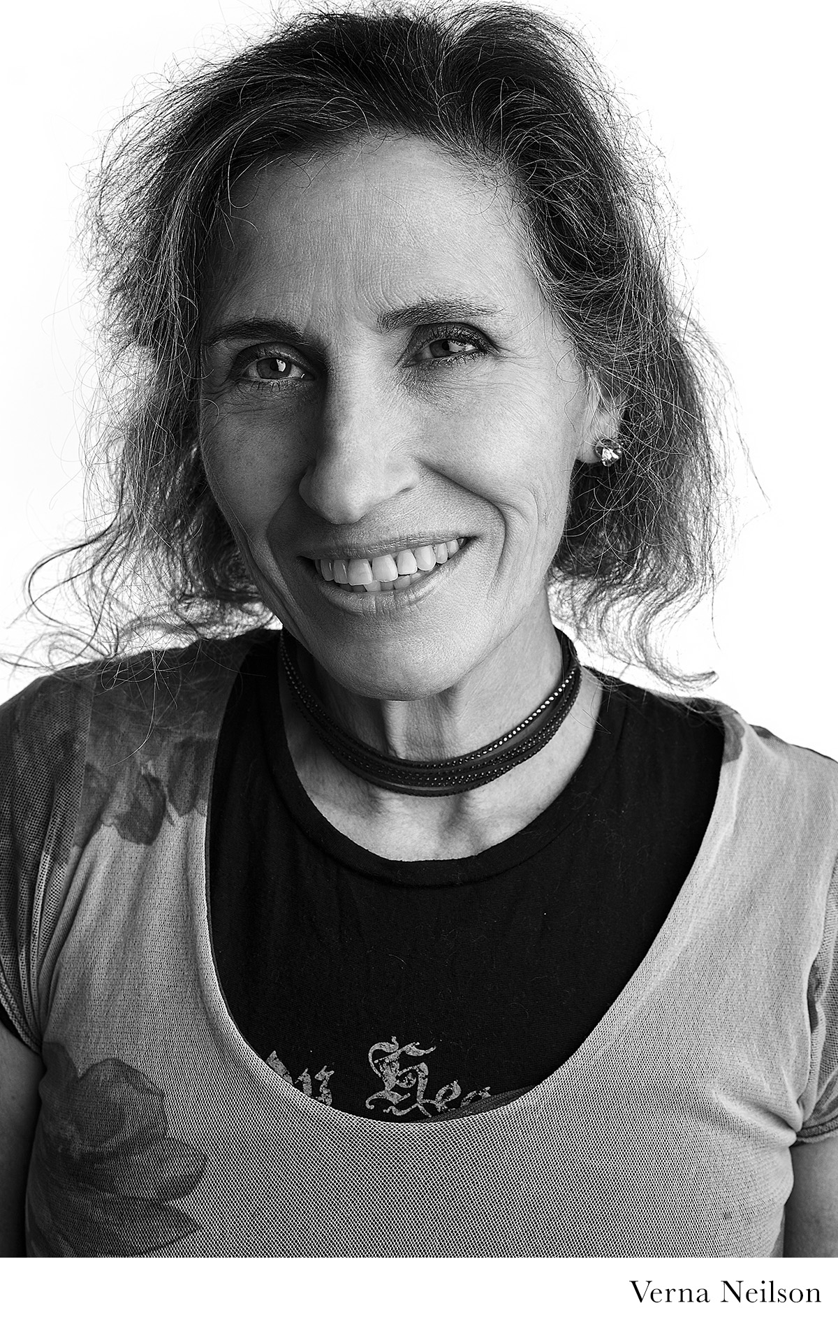 Verna Neilson